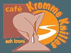 Café Kromme Knilles Akkrum